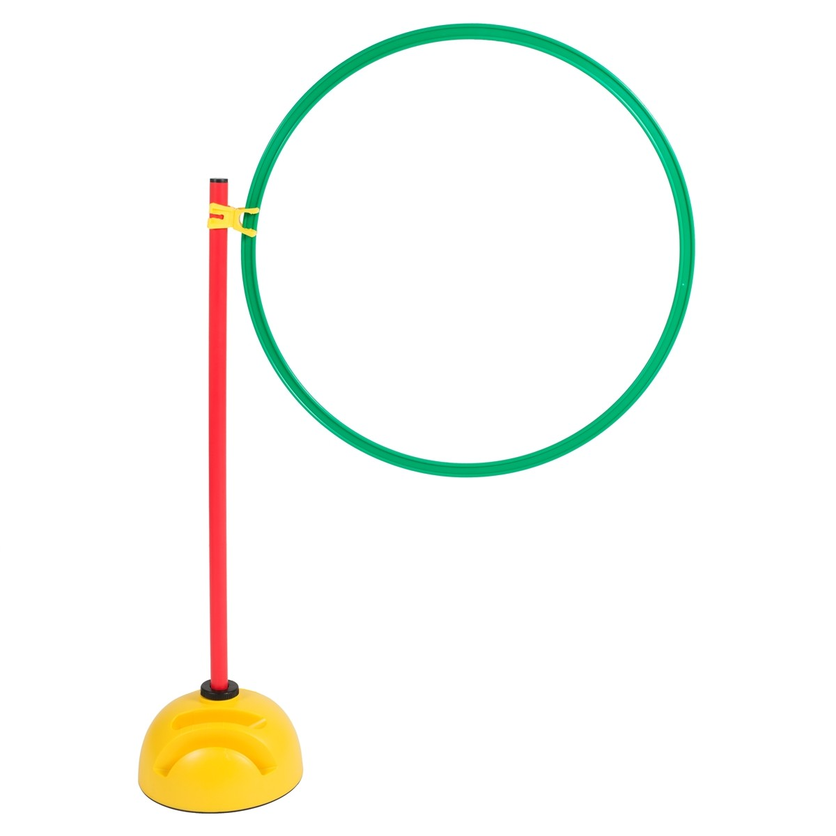 Old fashioned toys hoop and stick 16