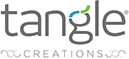 AP0010_Tangle Creations_MGF_ALL.png