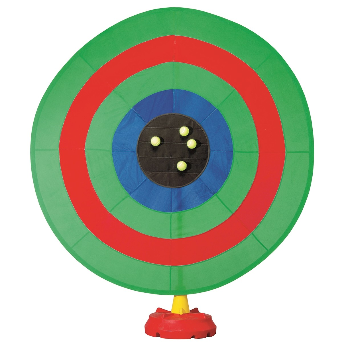 Pop Up Giant Golf Target