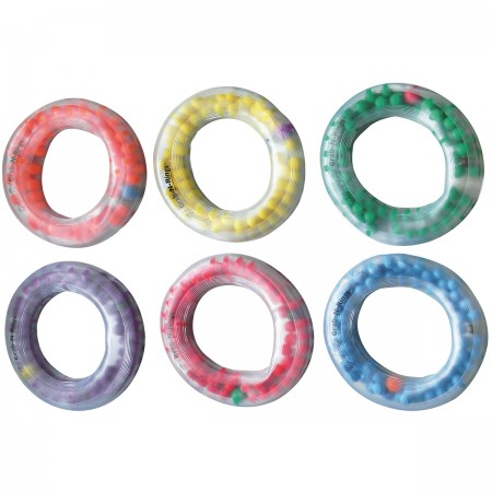 Grab-N-Rings set of 6