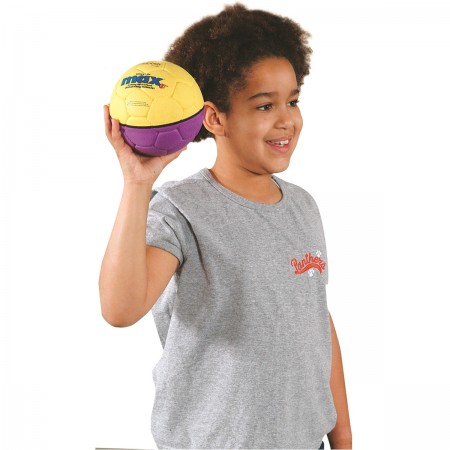 Multiplay Spinner Handball