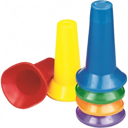 Set of 48 Flow Markers