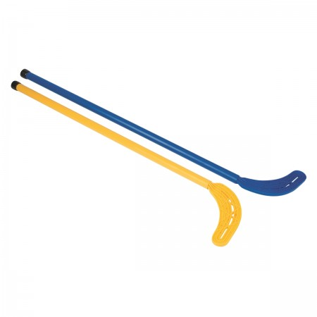 Floor Hockey Stick
