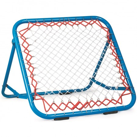 Mini-Tchoukball Frame 76x76 cm