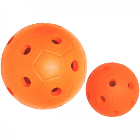 GoalBall Trainer Ball