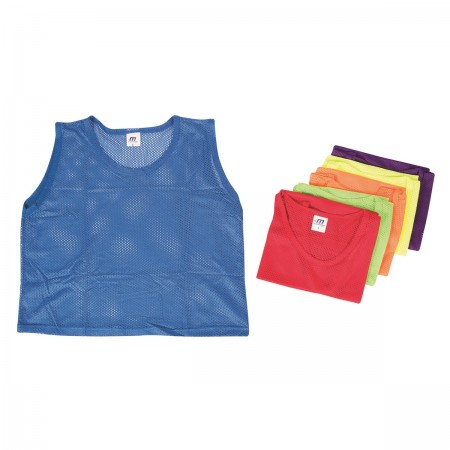Set of 10 Training Vests