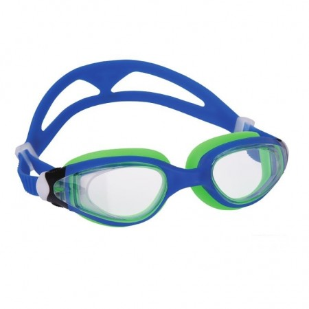 Set of 12 KIDS NEON Goggles
