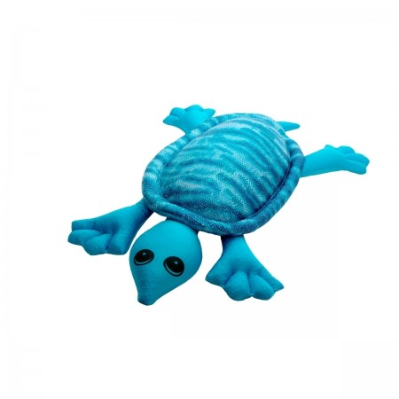manimo® Weighted Turtle 2-in-1