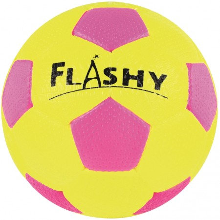 Megaform Flashy Football
