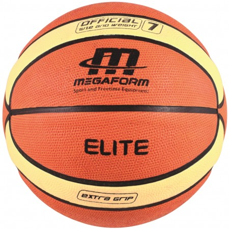 Megaform Elite Basketball
