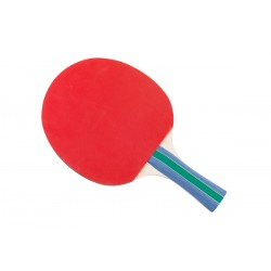 Megaform Gold Table Tennis Racket