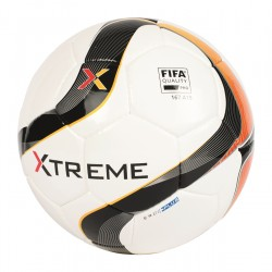 Megaform Competition Football Size 5