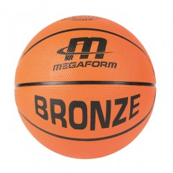 Megaform Bronze Basketball