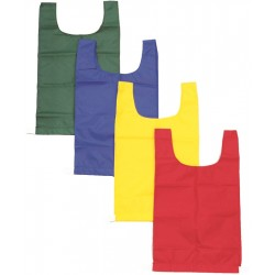 Waistband Pinnies