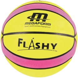 Megaform Flashy Basketball