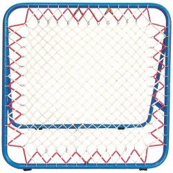Tchoukball Frame 100x100cm