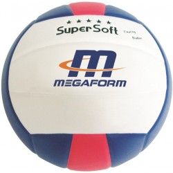 Megaform Gold Volleyball