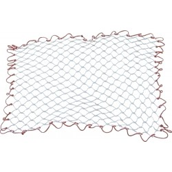 Replacement Net for Tchoukball Frame 76cm