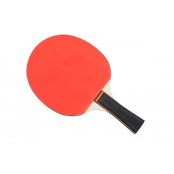 Megaform Bronze Table Tennis Racket