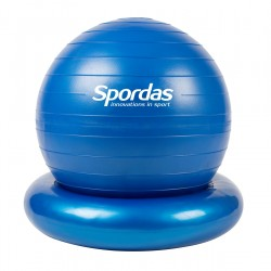 Sit-N-Play Kids Balance Ball