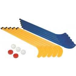 Floor Hockey Set