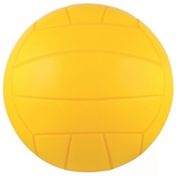 Soft Foam Volleyball