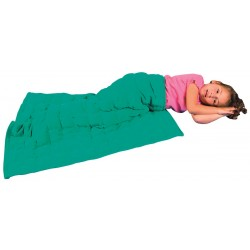 Lay-On-Me Blanket