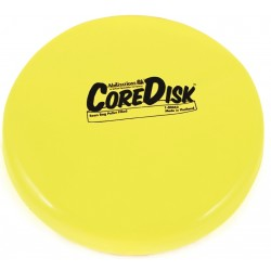 Core Disk