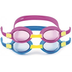 Kids Color goggles