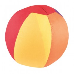 Balloon Balls Set