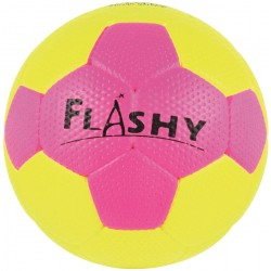 Megaform Flashy Handball