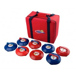 Curling Set