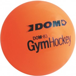 Gym Hockey DOM-83