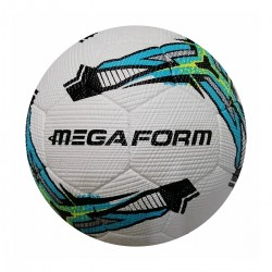 Megaform Street Star Ball