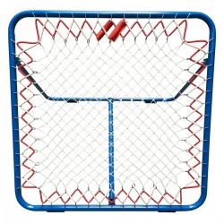 Adjustable Tchoukball Frame 100x100cm