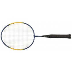 Spordas Junior Badminton Racket