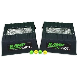 RampShot Set
