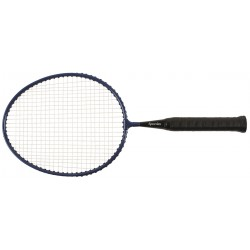 Spordas Mini Light Badminton Racket