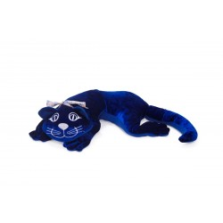 manimo® Weighted Cat