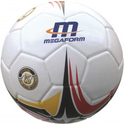 Megaform Elite Football Size 5
