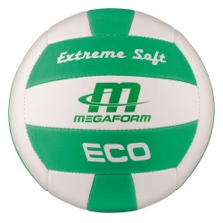 Megaform ECO Volleyball
