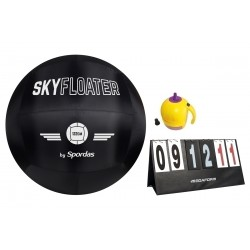Skyfloater Ball Starter Set