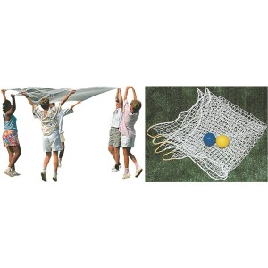 Super Fling-It Net Set