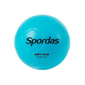 Spordas Soft Play Handball
