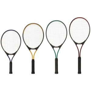 Spordas Tennis Racket