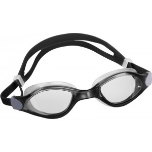 Set of 12 Poseidon goggles