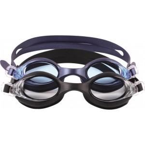 Abysse goggles