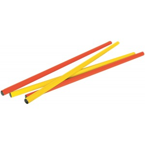Set of 4 Sticks