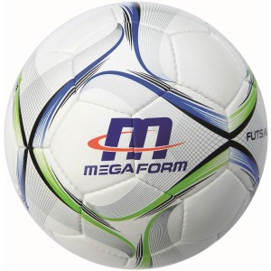 Megaform Sala Futsal Ball