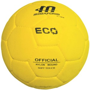 Megaform ECO Handball